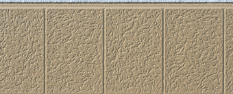 Tile Texture - Cladding-panel. Facade-panel. Siding-panel on exterior insulated wall panels, shed exterior wall panels, exterior curved wall panels, exterior thin wall panels, exterior reflective wall panels, exterior metal wall panels, exterior stone wall panels, exterior wavy wall panels, exterior modern wall panels, exterior brick wall panels, exterior white wall panels, exterior copper wall panels, exterior concrete wall panels, exterior 3d wall panels, exterior corrugated wall panels, exterior decorative wall panels, exterior vinyl wall panels, exterior glass wall panels,