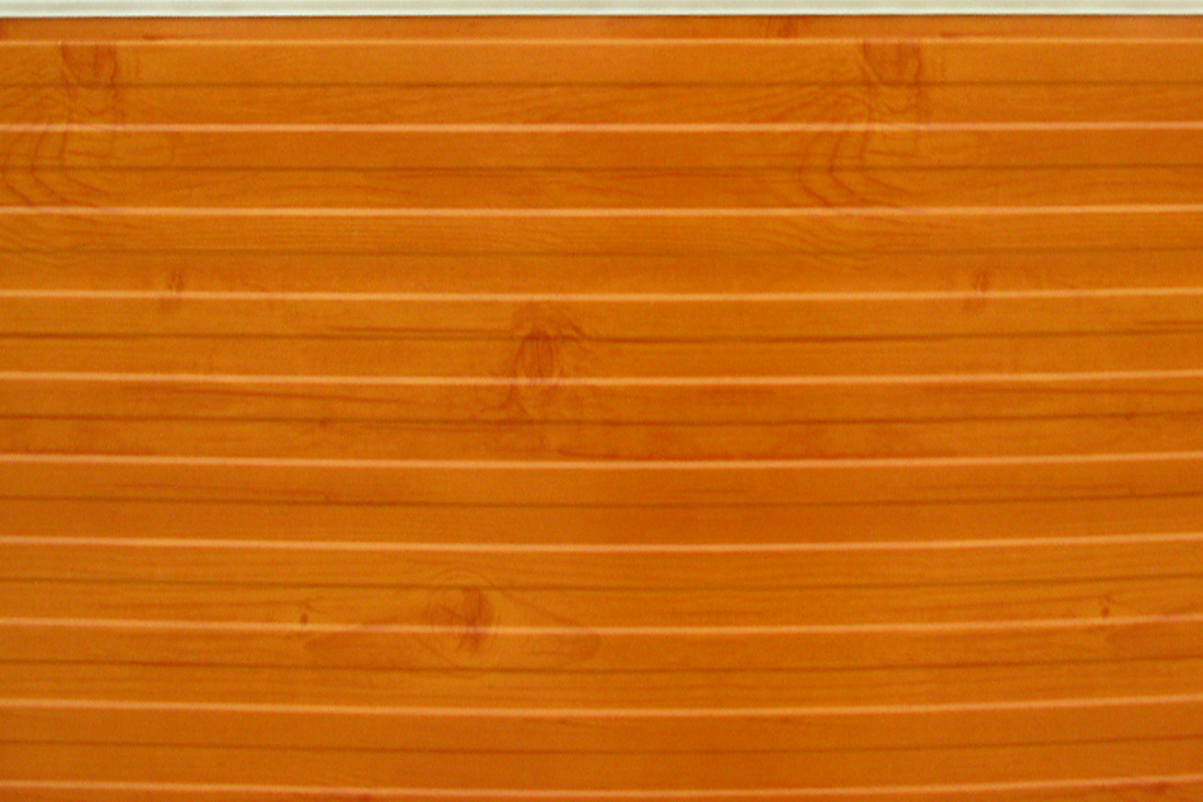 Water Texture - Cladding-panel. Facade-panel. Siding-panel on exterior insulated wall panels, shed exterior wall panels, exterior curved wall panels, exterior thin wall panels, exterior reflective wall panels, exterior metal wall panels, exterior stone wall panels, exterior wavy wall panels, exterior modern wall panels, exterior brick wall panels, exterior white wall panels, exterior copper wall panels, exterior concrete wall panels, exterior 3d wall panels, exterior corrugated wall panels, exterior decorative wall panels, exterior vinyl wall panels, exterior glass wall panels,